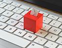 ballot-box-keyboard-thumbnail