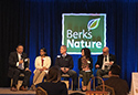 Berks_Nature_thumbnail