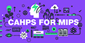 CAHPS-for-MIPS-thumbnail