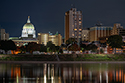Capitol-Harrisburg-Night-River-thumbnail