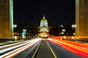Capitol-Night-Thumbnail