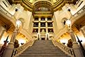 Capitol-Rotunda-thumbnail