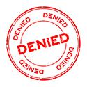claim-denied-denial-thumbnail