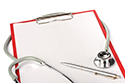 clipboard-stethoscope-thumbnail