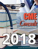 CME-Consult-2018