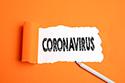 Coronavirus-Pencil-thumbnail