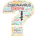 COVID-19-questions-thumbnail