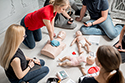 CPR-Training-thumbnail