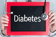 Diabetes-Sign-thumbnail