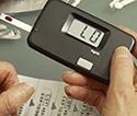 Diabetes-Testing-Thumbnail