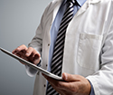 Doctor-Tablet-Thumbnail