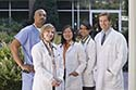 doctors-scrubs-whitecoats-thumbnail