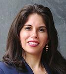 Dr-Natalia-Ortiz-thumbnail