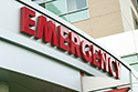 emergency-room-thumbnail
