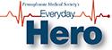 Everday-Hero-Logo-thumbnail