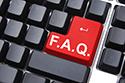 FAQ-computer-keyboard-thumbnail