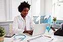 Female-physician-laptop-thumbnail