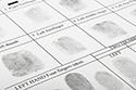 fingerprints-thumbnail