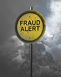 Fraud-Alert-sign-thumbnail
