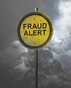 Fraud-Alert-sign-thumbnail2