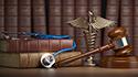 gavel-stethoscope-books-thumbnail