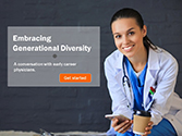 Generational-Diversity-thumbnail