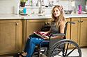 Girl-wheelchair-thumbnail