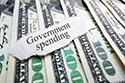 government-spending-money-thumbnail