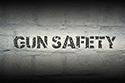 Gun-Safety-thumbnail