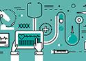 Health-Information-Exchange-1-thumbnail
