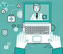 Health-Information-Exchange-2-thumbnail