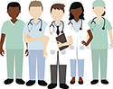 HealthCareTeam-cartoon-thumbnail