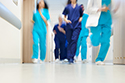 Hospital-Emergency-Thumbnail