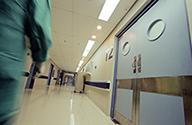 Hospital-Hallway-thumbnail
