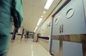 hospital-hallway-thumbnail2