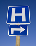 hospital-sign-thumbnail