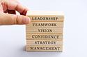 leadership-thumbnail