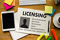 Licensing-License-thumbnail