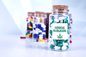 medical-marijuana-pills-thumbnail