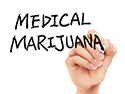 Medical-Marijuana-writing-thumbnail