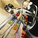 Medical records_stethoscope-thumbnail