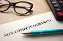 non-compete-agreement-thumbnail