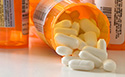opioids_prescription-thumbnail