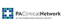 pa-clinical-network-thumbnail