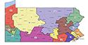PA-Supreme-Court-Map-2-20-18-thumbnail
