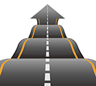 Pathway-To-Improvement-thumbnail