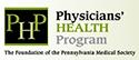 php-logo-thumbnail