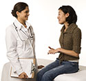 physician-patient-talking-thumbnail