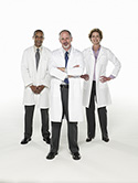 physician-trio-thumbnail