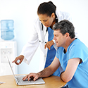 physicians-laptop-thumbnail
